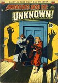 Adventures into the Unknown (1948 ACG) 11