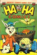Ha Ha Comics (1943) 87