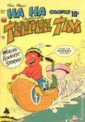 Ha Ha Comics (1943) 99