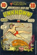 Adventures into the Unknown (1948 ACG) 56