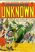 Adventures into the Unknown (1948 ACG) 59