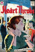 Heart Throbs (1949 Quality/DC) 60