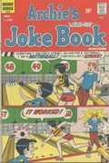 Archie's Joke Book (1953) 178