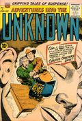 Adventures into the Unknown (1948 ACG) 69
