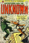 Adventures into the Unknown (1948 ACG) 72