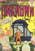 Adventures into the Unknown (1948 ACG) 75