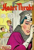 Heart Throbs (1949 Quality/DC) 85