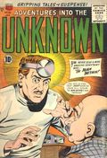 Adventures into the Unknown (1948 ACG) 80