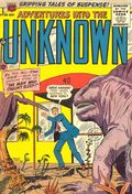 Adventures into the Unknown (1948 ACG) 90
