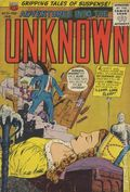 Adventures into the Unknown (1948 ACG) 93