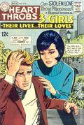 Heart Throbs (1949 Quality/DC) 116