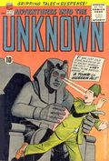 Adventures into the Unknown (1948 ACG) 126