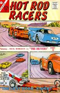 Hot Rod Racers (1964) 15