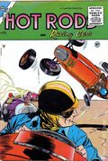 Hot Rods and Racing Cars (1951) 24