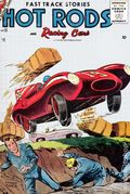 Hot Rods and Racing Cars (1951) 30