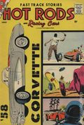 Hot Rods and Racing Cars (1951) 36