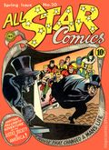 All Star Comics (1940-1978) 20