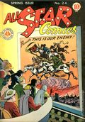 All Star Comics (1940-1978) 24