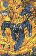Team Anarchy (1993) 5