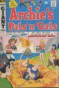 Archie's Pals 'n' Gals (1955) 59