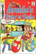 Archie's Pals 'n' Gals (1955) 74