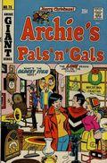 Archie's Pals 'n' Gals (1955) 75