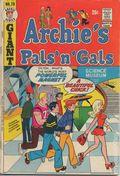 Archie's Pals 'n' Gals (1955) 78