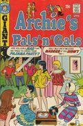 Archie's Pals 'n' Gals (1955) 82