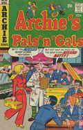 Archie's Pals 'n' Gals (1955) 84