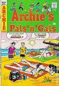Archie's Pals 'n' Gals (1955) 88