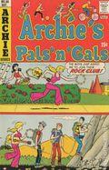 Archie's Pals 'n' Gals (1955) 89