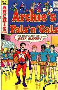 Archie's Pals 'n' Gals (1955) 92