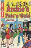 Archie's Pals 'n' Gals (1955) 94