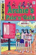 Archie's Pals 'n' Gals (1955) 98