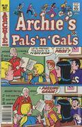 Archie's Pals 'n' Gals (1955) 113