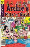 Archie's Pals 'n' Gals (1955) 118