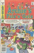 Archie's Pals 'n' Gals (1955) 122