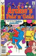 Archie's Pals 'n' Gals (1955) 123