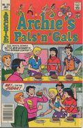 Archie's Pals 'n' Gals (1955) 124
