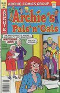 Archie's Pals 'n' Gals (1955) 131