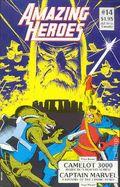 Amazing Heroes (1981) 14