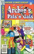 Archie's Pals 'n' Gals (1955) 157