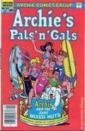 Archie's Pals 'n' Gals (1955) 165