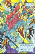 Amazing Heroes (1981) 45