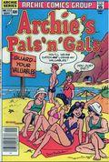 Archie's Pals 'n' Gals (1955) 171