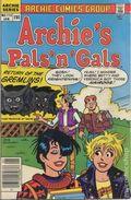 Archie's Pals 'n' Gals (1955) 173