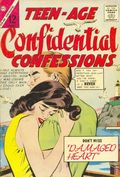 Teen-Age Confidential Confessions (1960) 22