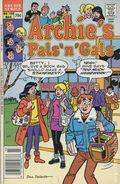 Archie's Pals 'n' Gals (1955) 186