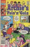 Archie's Pals 'n' Gals (1955) 189