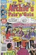 Archie's Pals 'n' Gals (1955) 191